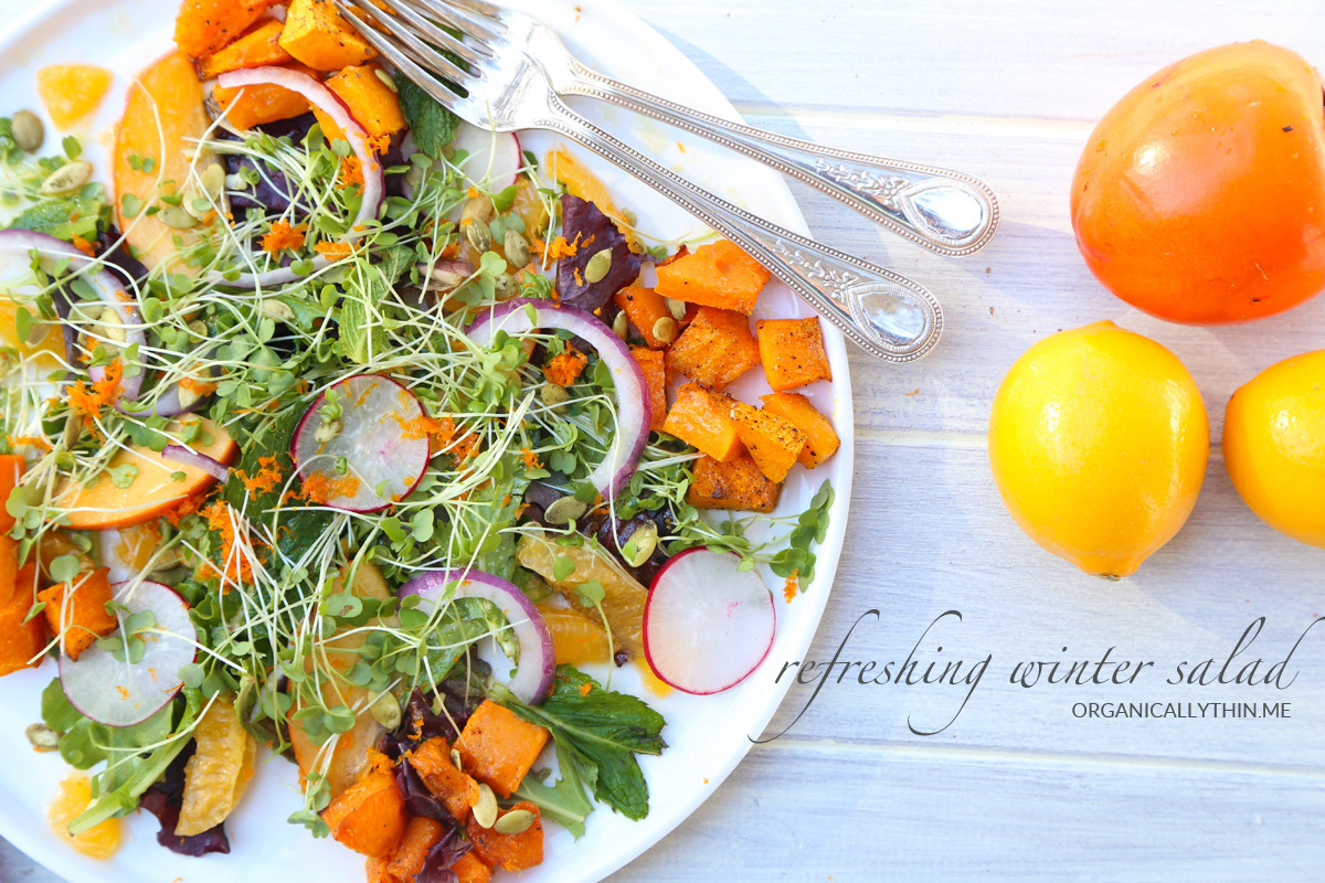 winter-salad