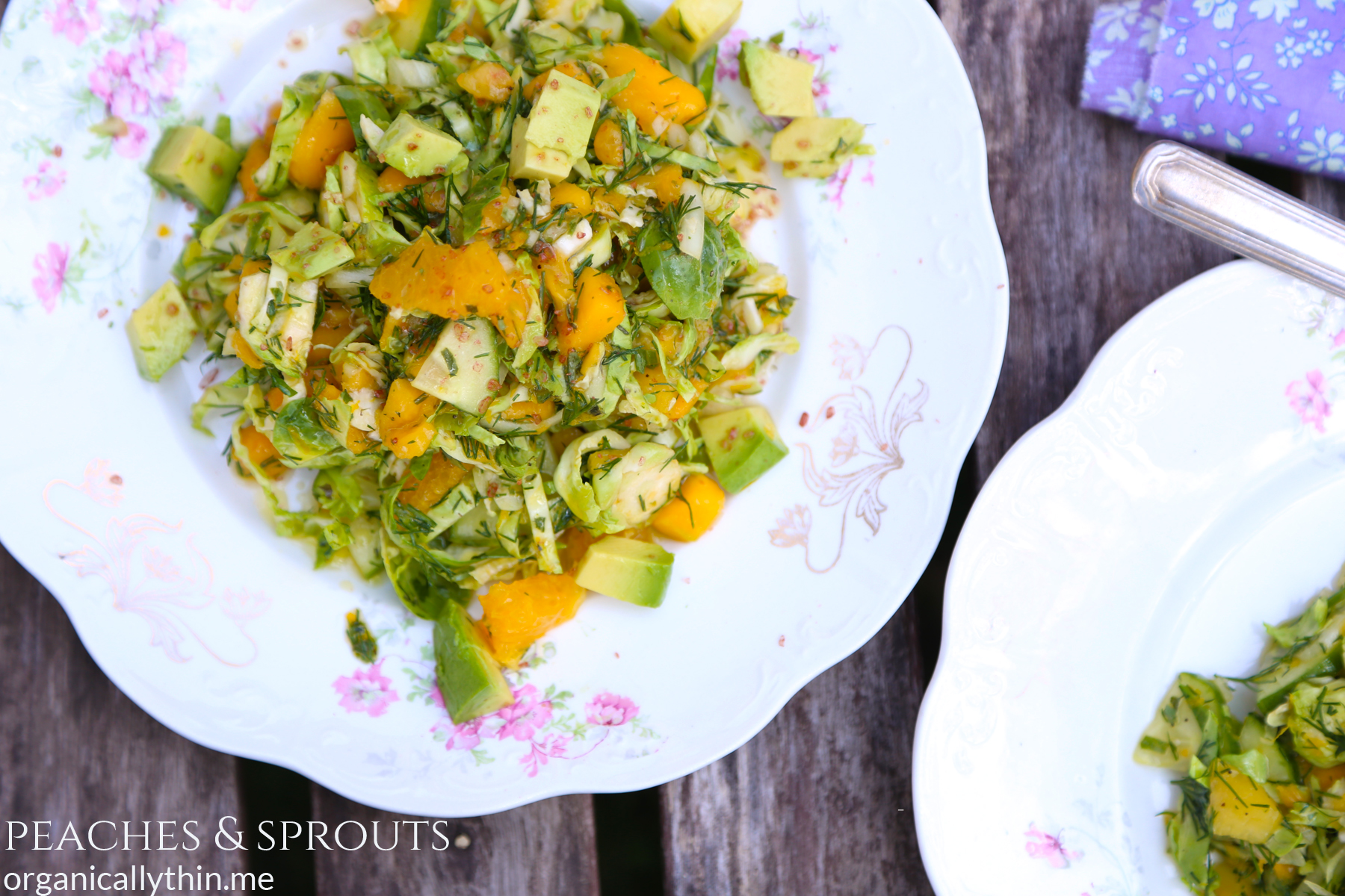 peaches_sprouts