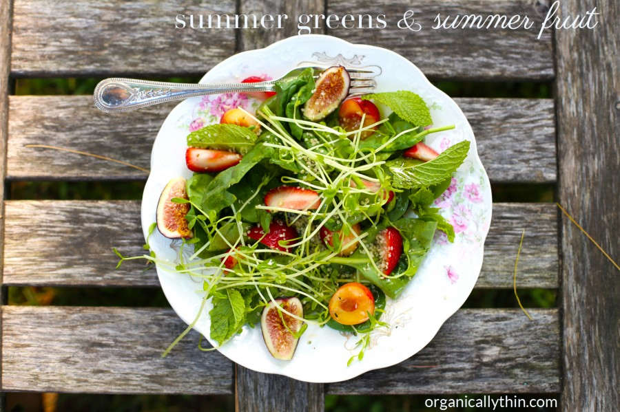 summergreens2
