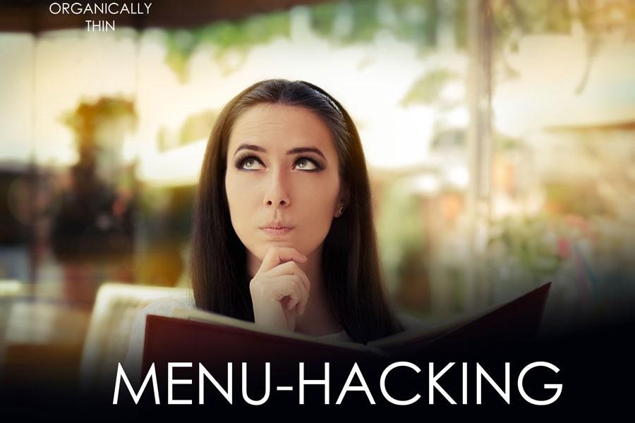 Menu Hacking